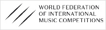 World Federation of International Music Competitions